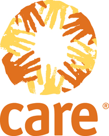 CARE urges immediate world action to end rapes of women
