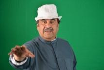 Leading Kuwaiti actor Abdulredha dies aged 78