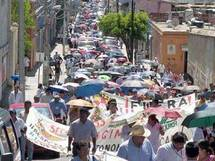 Peruvians oppose abortion for rape, fetal deformity: poll