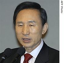 US says ready for NKorea talks