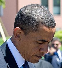 Obama calls US defense budget a victory for reform