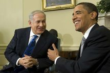 Netanyahu savours victory after US drops settlement demand