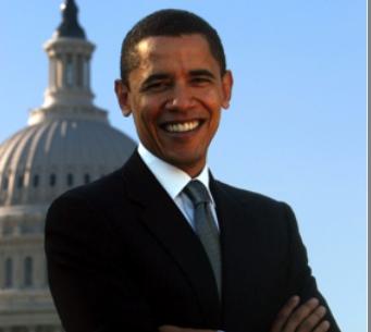 Obama, EU leaders urge Iran to meet obligations