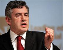 British defence officials in multi-million pound bonuses row
