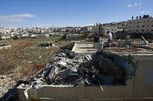 Israel okays new east Jerusalem homes dismaying US