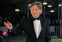 Swiss court grants Polanski bail