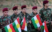 More than 92 per cent in Iraqi Kurdistan voted for independence