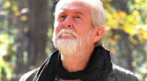 Indian actor Tom Alter dies at age 67 after battling skin cancer
