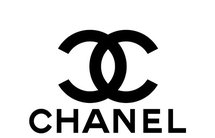 Chanel cleared in French counterfeit case