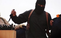 Syrian Islamic State fighters have left al-Raqqa, watchdog says