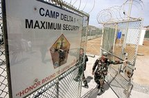 Closing Guantanamo: a numbers game