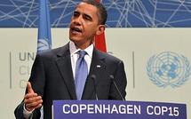 Campaigners denounce 'abject failure' at climate summit