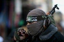 Amid Gaza calm, Israel and Hamas prepare for next battle