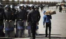 Top court upholds jail sentences for Egypt police over fatal torture