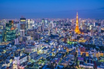 Tokyo 2020 marks 1,000 days to go, still much to be done