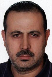 Mahmoud al-Mabhuh