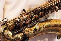 British jazz star Dankworth dead at 82: BBC