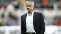 Reports: Mourinho in bust-up with Man City players after derby