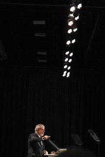 Brazilian President Jose luiz Inacio Lula da Silva
