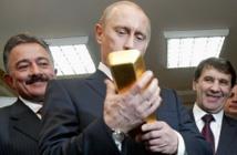 Rodchenkov on ARD: Putin must have known of doping schemes