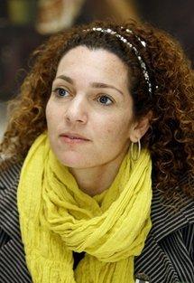 Sarah Beydoun