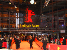 Berlinale rejects films over sexual misconduct concerns