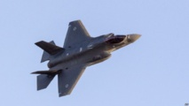 US strikes kill 100 pro-Syrian government fighters