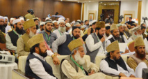 Pakistan targets Islamic charities to avoid money-laundering charges
