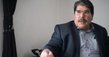 Prague court releases Kurdish leader sought by Turkey