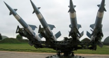 US: Putin missile statement shows 'violation' of treaty obligations