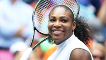 Williams siblings set up Indian Wells sister showdown