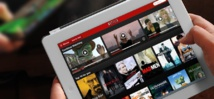 New EU rules mean travellers can watch online shows from abroad