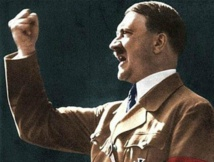 Rocking with the Nazis? Old songs dredge up bad memories in Germany