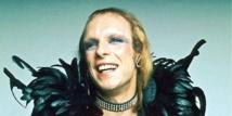 Brian Eno brings 'Empty Formalism' exhibit to Berlin