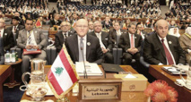 Lebanon to get 11 billion dollars in international loans and grants