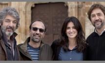 Iranian director Asghar Farhadi's family drama to open Cannes