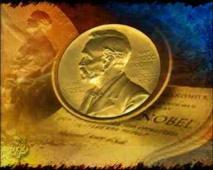 Drama roiling Swedish Nobel literature body could rival any novel