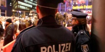 Berlin police brace for May Day demonstrations