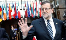 Basque separatist group announces dissolution in statement