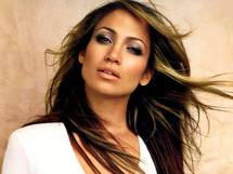 Anger as Jennifer Lopez set to rock north Cyprus