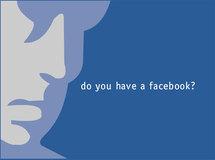 Facebook introduces 'panic button' for British teens Origin: United Kingdom