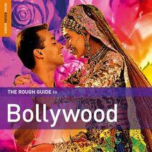 Bollywood's Bachchan back as 'Millionaire' host
