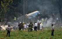 Pilot: Mexican airline of crashed plane had maintenance problems