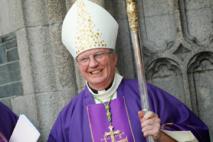 irish bishop: Church must renew pro-life stance after referendum