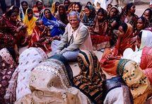 Microcredit pioneer Yunus to star in The Simpsons