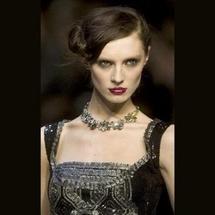 Milan Fashion Week back to full seven days: organisers
