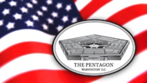 entagon pride event held despite Trump's transgender military ban