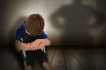 Australia to apologize to child sexual abuse survivors