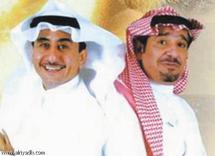Top Ramadan TV show satirises, irks Saudi hardliners