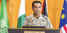 Saudi-led alliance: Yemen's Hodeida airport seized from rebels